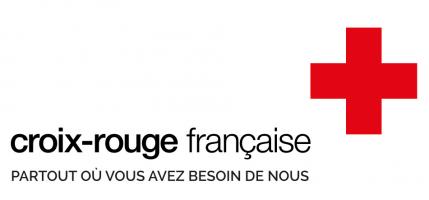 Croix-Rouge Française Nouvelle-Calédonie - Moodle